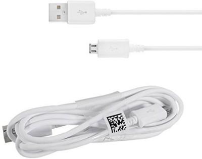Lotus Samsung Galaxy Series USB Cable