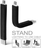 Vivaz USB VIVA6878 USB Cable (Black)