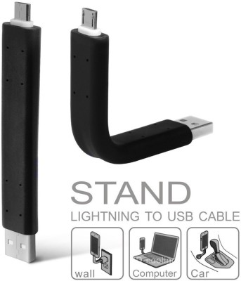 Vivaz USB VIVA6878 USB Cable