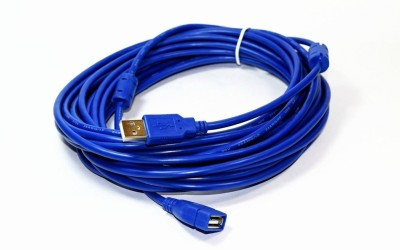 Multybyte MB03-208 USB Cable