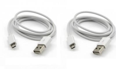 D,clair DC-837 USB Cable
