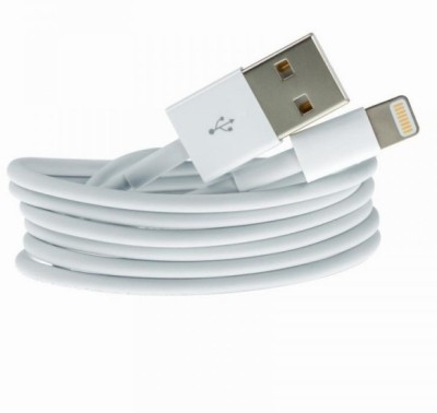 best services I P 6 plus USB Cable