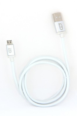 RG Net Android Micro USB Cable