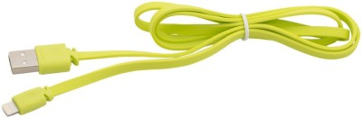 Joyroom JR S104 USB Cable
