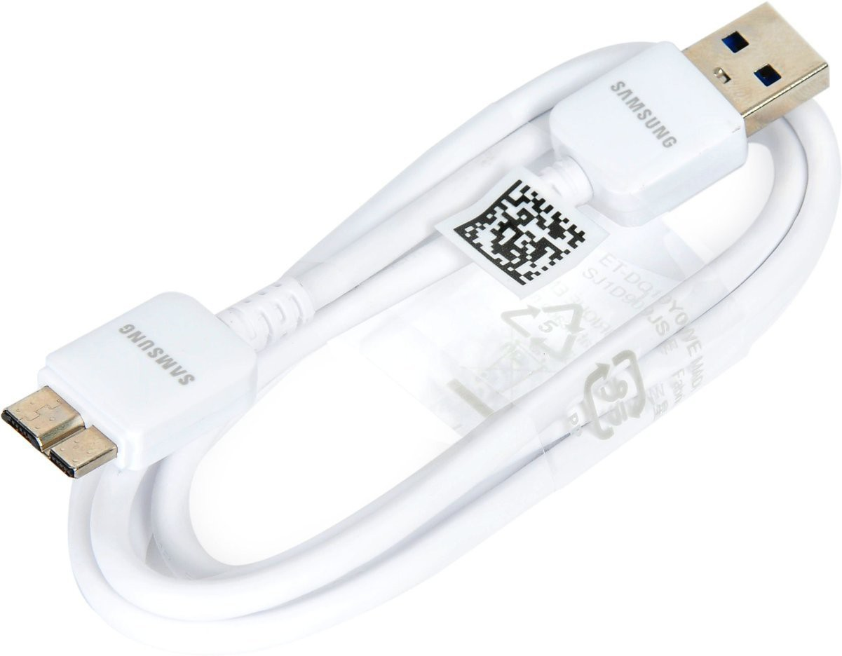 Flipkart - USB & Apple Cables With Free Shipping Just at Rs. 199