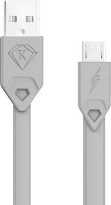 Kingxbar Flash Series USB Cable