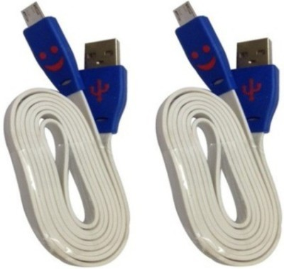 Onlineshoppee AFR1727 USB Cable