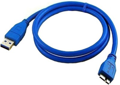 BEcom 45 USB Cable