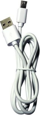 Port MZCABL USB Cable