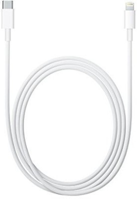 Apple 6293467 USB Cable