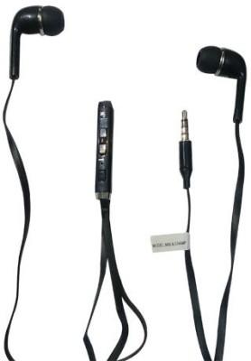 Easo India JBTEK Best Quality Handfree Stereo Dynamic Headphone Wired Headphones