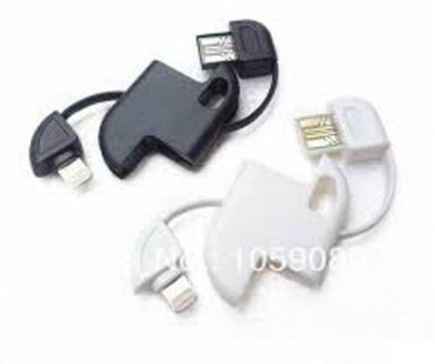 Jern OS82 USB Cable