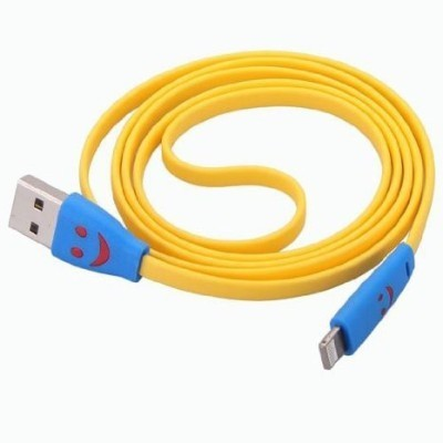 PIKBAY PBSCBLY USB Cable
