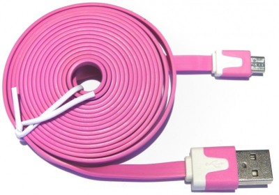 Callmate RFMIUCP USB Cable