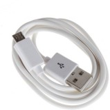 Osome Micro-USB to USB Charge Sync Data ...