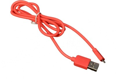 Ad-Net Data Sync + Fast Charging USB Cable