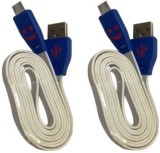 Onlineshoppee AFR1727 USB Cable (Multico...