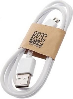 GMK MARTIN Sony Xperia Z Ultra USB Cable