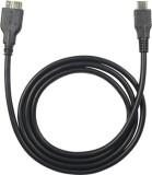Akira VIVO USB Cable (Black)