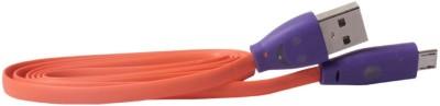 Callmate DCFMIOR USB Cable