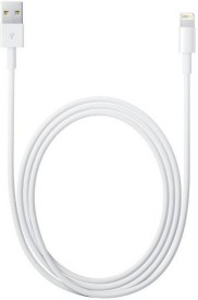 A Connect Z AcZ004 Ap Cable 34 USB Cable(White)
