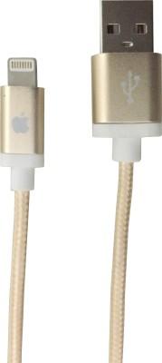 Storite B00ZTK6G5E USB Cable