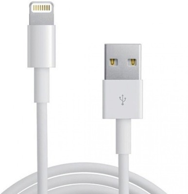 Vingaboy A(MOGH) Sync & Charge Cable