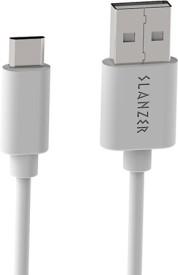 Slanzer 326 USB Cable