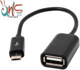 Ants AT-965 USB Cable (Black)