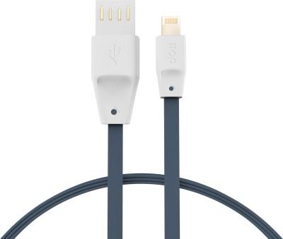 Dott iDott1mtr USB Cable