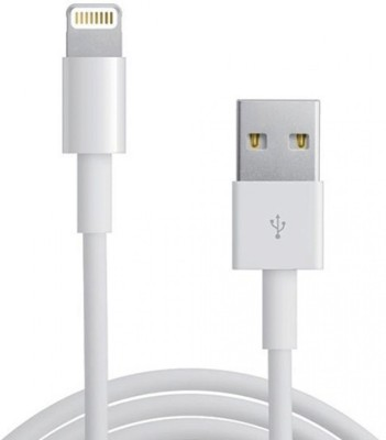 FCS iPhone 5/5s/6/6+ USB Cable