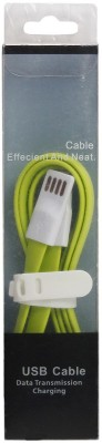 Rocciaindiano 3 USB Cable