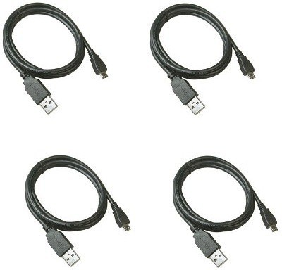 D,clair LG G3-881 USB Cable