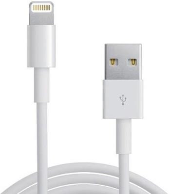 Icod9 IPH-504 USB Cable