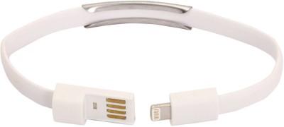 Memore MMUBI-White USB Cable