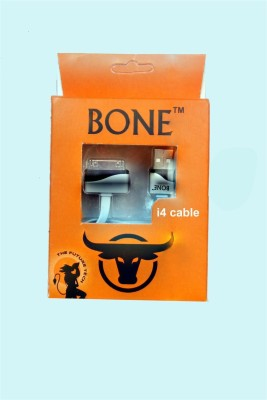 BONE 002 USB Cable