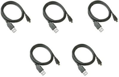 D,clair BlackBerry Z10-524 USB Cable
