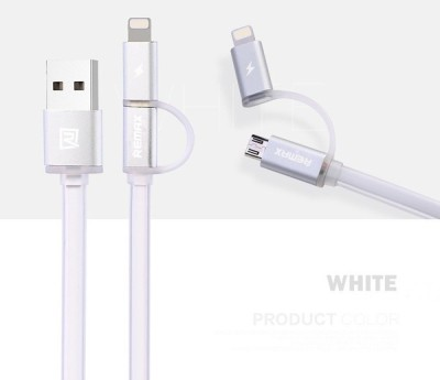 Redwave RX2IN1 USB Cable