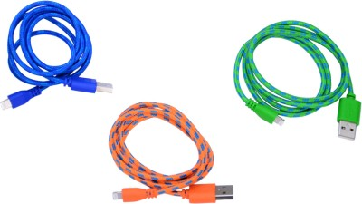 CARE PLANET DC11 USB Cable