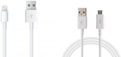 Red Pepper Ultra Z669 USB Cable