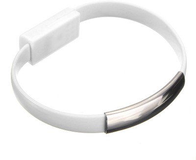 technofirst solution WRSTCC0021 USB Cable