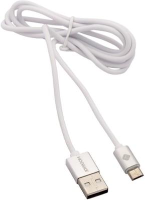 Joyroom JR S304 USB Cable