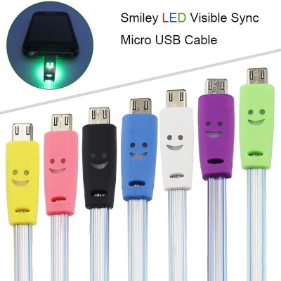 Offerbro Micro usb USB Cable