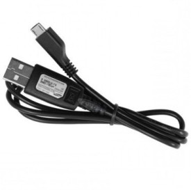 creative graphics Karbonn Smart Tab 2 (4GB) USB Cable