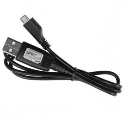 creative graphics Panasonic Lumix DMC-CM1 USB Cable