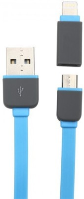 Flashmob C194CA USB Cable