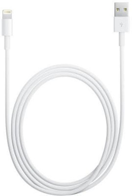 RDS World RDC-IP5-B1 USB Cable