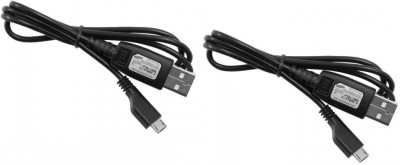 Cover Edge charging & synchronising cable-491 USB Cable