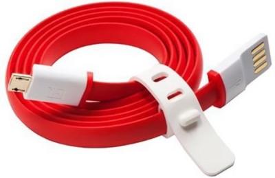 fletum KLJ9097652 USB Cable