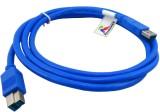 Redeemer USB 3.0 A TO B PRINTER USB Cabl...